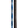Skylotec Skysling II 16mm 60cm blue